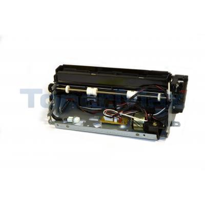 LEXMARK 1620 FUSER 110V